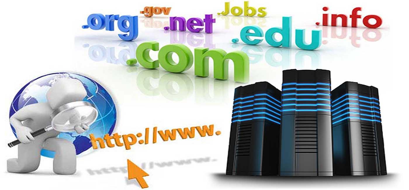 domain-hosting2